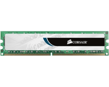 Corsair Memory  Value Select 8GB DDR-3L 1600 MHz-Bus DIMM