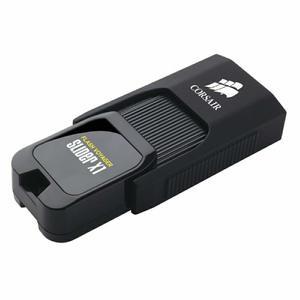 Corsair Flash Voyager Slider X1 32GB USB 3.0 Flash Drive