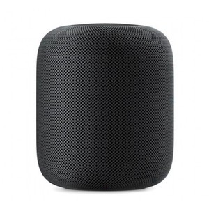 Apple HomePod (Color Available)