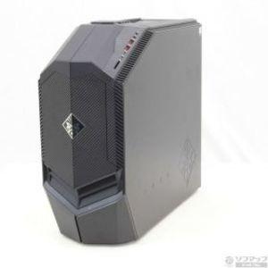 HP Omen 880 186JP 8th Gen Ci7 8700K 8GB 2TB HDD NVIDIA GeForce GTX 1080TI 11GB GPU DVD WIFI (Open Box)