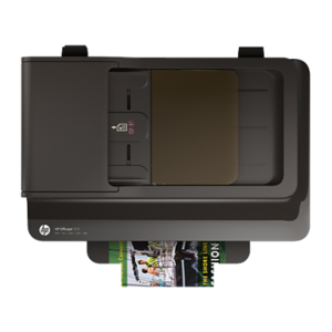 HP OfficeJet 7612 (All in One) A3 Wide Format Wireless Printer
