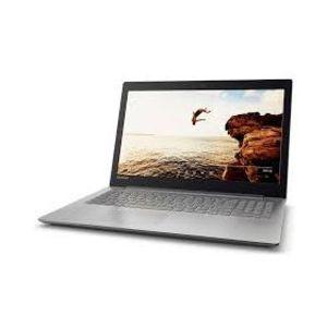 "Lenovo Ideapad 320 15 - 7th Gen Ci3 2.7GHz 04GB 1TB 15.6"" Full HD 1080p LED USB-C (Colors Available, 1 Year Lenovo Direct Warranty)"