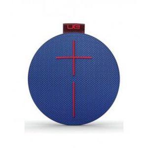 Logitech UE Roll2 Wireless Portable Speakers