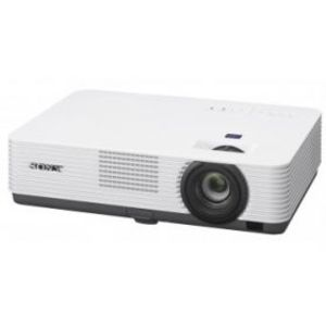 Sony VPL-DX221 Digital Multimedia Projector