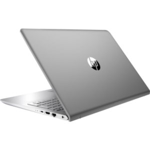 "HP Pavilion 15 CC610ms - 8th Gen Ci5 QuadCore 08GB 1TB 15.6"" Full HD LED 1080p Touchscreen B&O Speakers Win 10 (Mineral Silver)"
