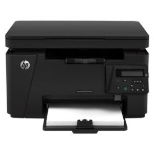 HP LaserJet Pro M125A Printer 3 In 1 (Printer + Scan + Copier)