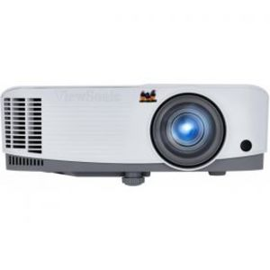 ViewSonic PA-503S (3600L) SVGA DLP Projector
