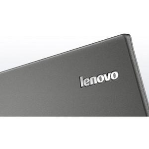 Thinkpad T450s 5th Gen Ci5 08GB 256GB SSD 14\ HD Backlit KB FP Reader (Open Box)