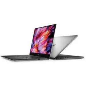 "Dell XPS 15 9560 - 7th Gen Ci7 QuadCore 16GB DDR4 512GB SSD 4GB NVIDIA GTX1050M 15.6"" 4K Ultra HD Touchscreen Backlit Keyboard FingerPrint Reader W10 Pro (Open Box)"