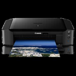 Canon Pixma iP8770 inkjet A3 Color Printer
