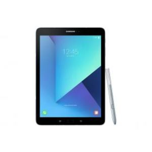 "Samsung Galaxy Tab S3 T825 9.7"" 4GB 32GB 13MP Camera LTE (Colors Available)"