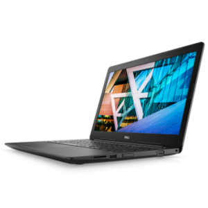 Dell Laptop Price In Pakistan Price Updated Oct 2018 Page 13