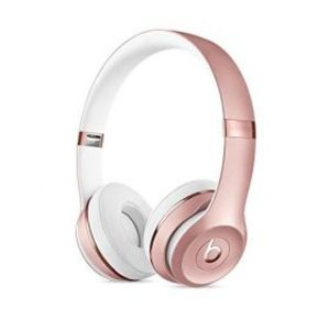 Beats Solo3 Wireless Special Edition On-Ear Headphones