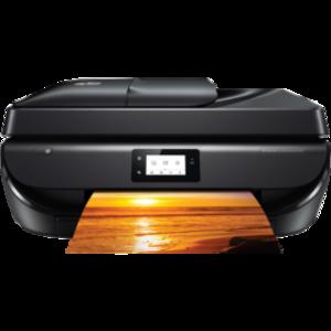 HP DeskJet Ink Advantage 5275 All-in-One Printer (Print, Copy, Scan, Fax, Photo)
