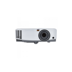 ViewSonic PA-503X (3600L) XGA Portable Projector