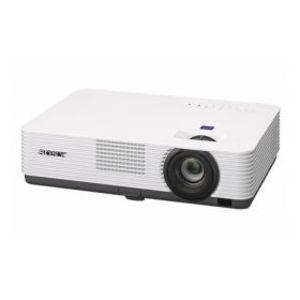 Sony VPL-DX220 Digital Multimedia Projector