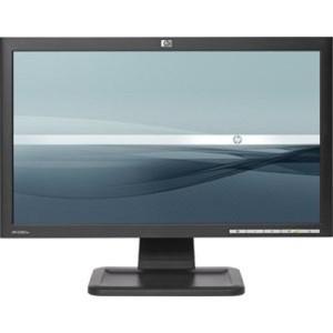 HP LED Monitor LE1851w (18.5\)