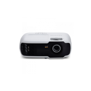 ViewSonic PA-502S (3,500L) Projector