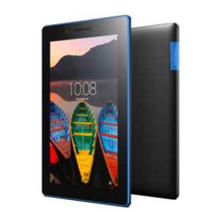 Lenovo Tab3 710F (7-inch) 8GB Wi-Fi Black