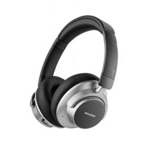 Anker Soundcore Space NC Noise Canceling with Touch Control Wireless Headphones