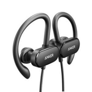 Anker SoundBuds Curve Wireless Earbuds