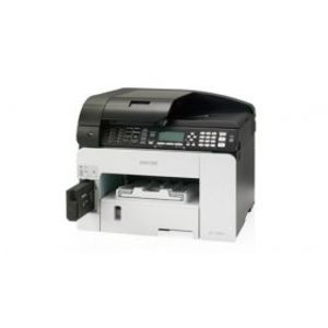 Ricoh SG 3120B SFN Color Printer