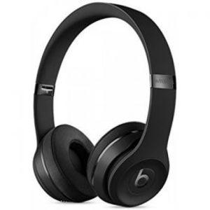 Beats by Dr. Dre Beat Solo3 Wireless (Black)