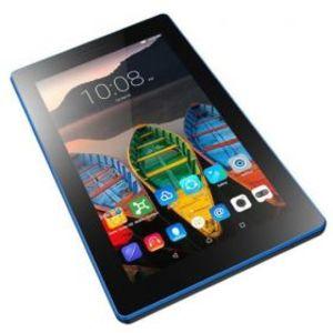 Lenovo Tab3 850 (8-Inch) 16GB Wi-Fi 4G LTE Call