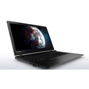 "Lenovo Ideapad 110 - Intel Celeron 02GB 500GB 15.6"" 720p (3 Years Lenovo Direct Local Warranty)"