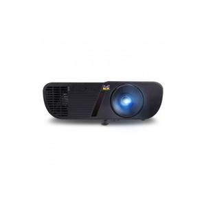 ViewSonic PJD5255 (3300L) Performance Projector