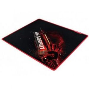 A4Tech B070 Bloody Gaming Mouse Pad