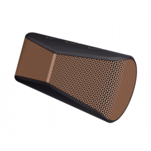 Logitech X300 Wireless Mobile Speaker (Colors Available)