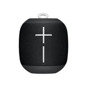 Logitech UE WonderBoom Bluetooth Speaker (Colors Available)