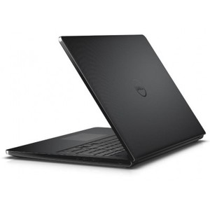 Dell Inspiron 15 3552 - Intel Celeron 04GB 500GB 15.6\ HD LED 720p (Dell Direct Warranty)