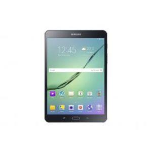 """Samsung Galaxy Tab S2 T719 (8.0"""") 32GB 3GB 8 MP Camera Wi-Fi 3G"""