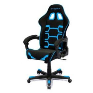 DXRacer Origin Series Gaming Chair GC-O168-A3 -(Colors Available)