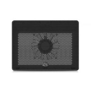 Cooler Master Notepal L2 Laptop Cooler 17""