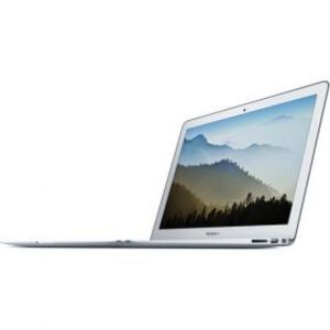 "Apple Macbook Air MQD32 - 5th Gen Ci5 Broadwell 08GB 128GB 13.3"" OSx Sierra (2017)"