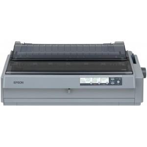 Epson LQ-2190 Printer (A3)